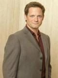 Matt Letscher profil resmi