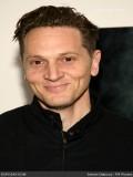 Matt Ross