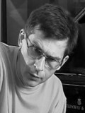 Matthieu Chabrol profil resmi