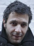Mehdi Nebbou profil resmi
