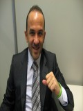 Mehmet Özdilek profil resmi