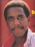 Michael D. Roberts profil resmi