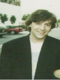 Michael J. McEvoy profil resmi