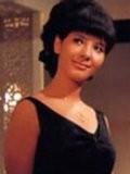 Mie Hama profil resmi