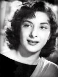 Nargis profil resmi