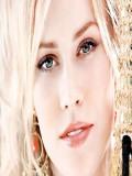 Natasha Bedingfield profil resmi