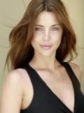 Nicole Marie Lenz profil resmi