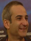 Olivier Assayas profil resmi
