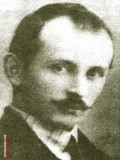 Ömer Seyfettin profil resmi