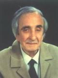 Orhan Aksoy profil resmi