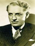 Otto Kruger