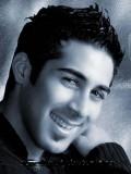 Ozan Aydemir profil resmi