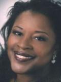 Pamela Hart profil resmi