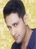 Parvin Dabas profil resmi