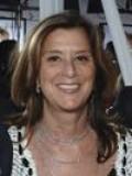 Paula Weinstein profil resmi