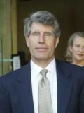 Peter MacDonald profil resmi