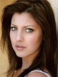 Rachel Shumate profil resmi