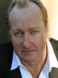 Randy Quaid profil resmi