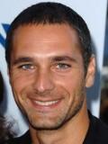 Raoul Bova profil resmi