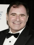 Richard Kind profil resmi