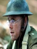 Rick Schroder profil resmi