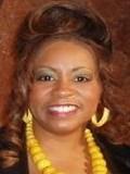 Rita Kurtz profil resmi
