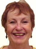 Rita Quigley profil resmi