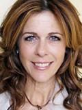 Rita Wilson profil resmi