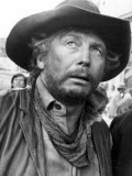 Roy Jenson profil resmi