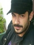 Rüzgar Aksoy profil resmi