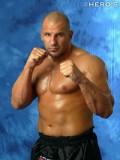 Sam Greco profil resmi