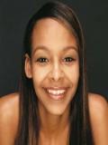 Samantha Mumba profil resmi