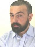 Serdar Kalsin profil resmi