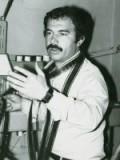 Şerif Gören profil resmi