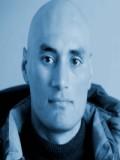 Shane Rangi profil resmi