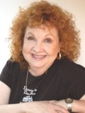 Sharon Noble profil resmi