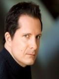 Shaun Kurtz profil resmi