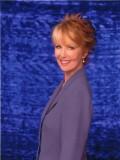 Shelley Fabares profil resmi