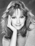 Shelley Long profil resmi