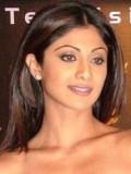Shilpa Shetty profil resmi