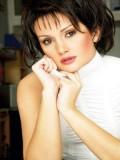 Sibel Ceylan profil resmi