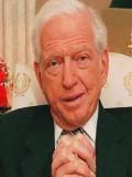 Sidney Sheldon profil resmi