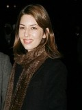 Sofia Coppola profil resmi