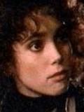 Stacey Nelkin profil resmi