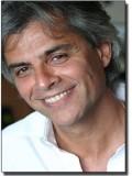 Stefano Mainetti profil resmi