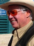 Steve Kanaly profil resmi