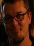Steve Niles profil resmi