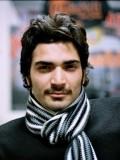 Süleyman Fahri Kurt