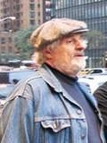 Ted Kotcheff profil resmi