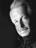 Thomas E. Ackerman profil resmi